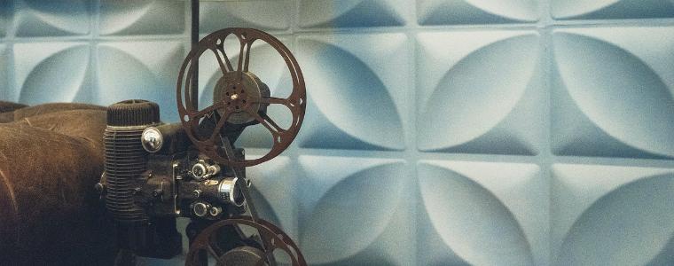 cine-recurso-cc-sanse-cortos-en-abierto