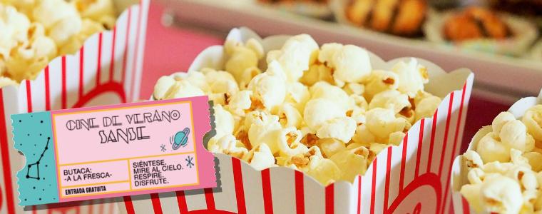 cine-verano-sanse-recurso