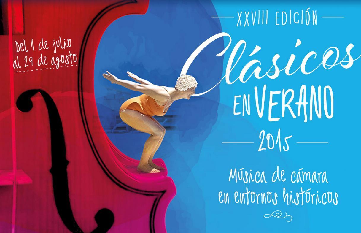 clasicos-en-verano-2015-madrid