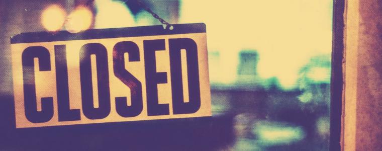 closed-recurso-nocc