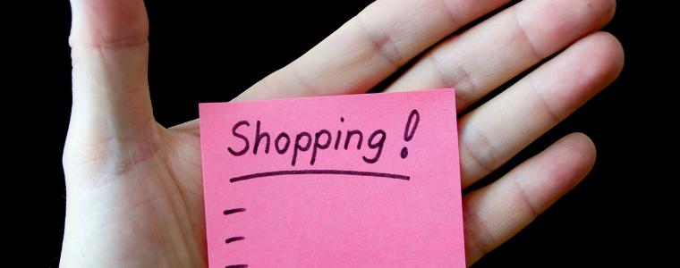 compras-navidad-comercio-electronico-envios-mensajeria
