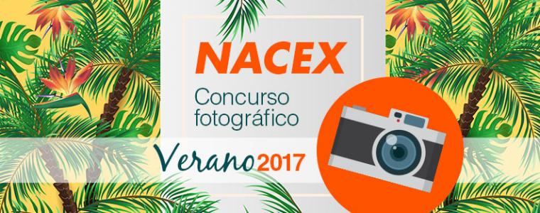 concurso fotografico 2017 caratula