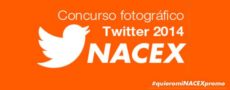 concurso-fotografico-nacex-promo-verano-twitter-liberacion2000