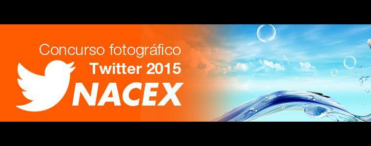 concurso-nacex-promo-twitter-2015