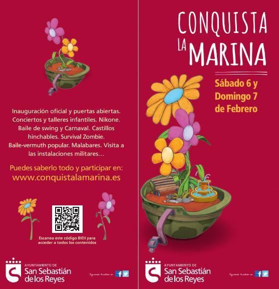 conquista-la-marina-san-sebastian-reyes-2016-fiesta-programa-actividades