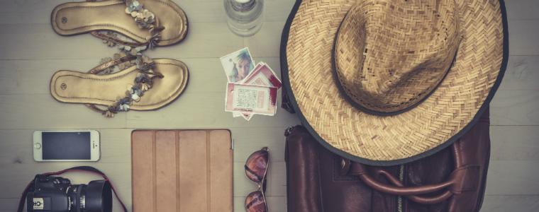 consejos-para-hacer-la-maleta-envio-de-equipajes-nacex