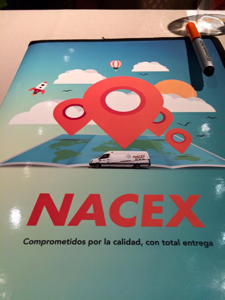 convencion-nacex-2015