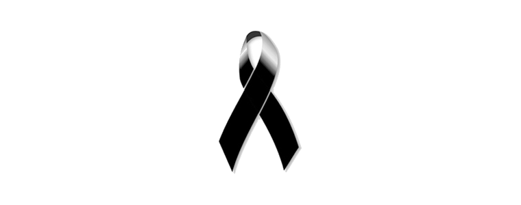 crespon-negro-11m-2015