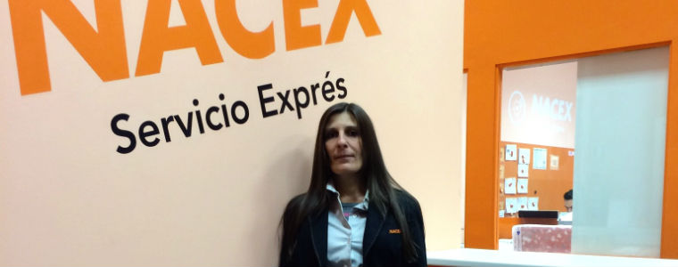 cristina_cumpleanos