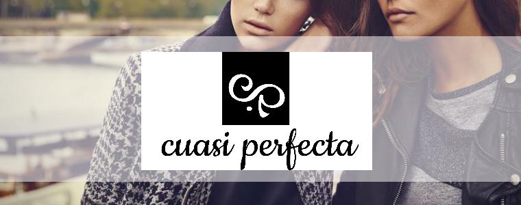 cuasi-perfecta-tienda-topa-online-mejores-marcas-moda