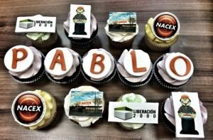 cupcakes-personalizados-liberacion2000-nacex-pablo