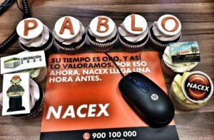 cupcakes-personalizados-liberacion2000-nacex-regalo