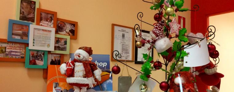 decoracion-navidad-agencia-nacex-sanse-mensajeria-navidad