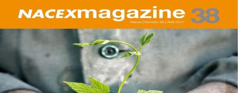 definitivo nacex magazine 38