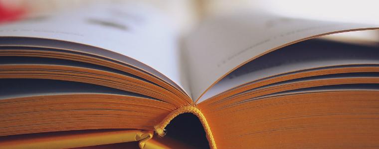 dia-del-libro-2015-madrid
