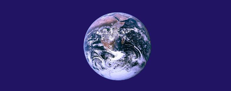 dia-internacional-de-la-tierra-liberacion2000