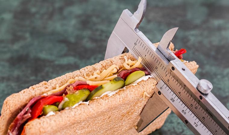 dieta-felicidad-adelgazar-recurso-cc