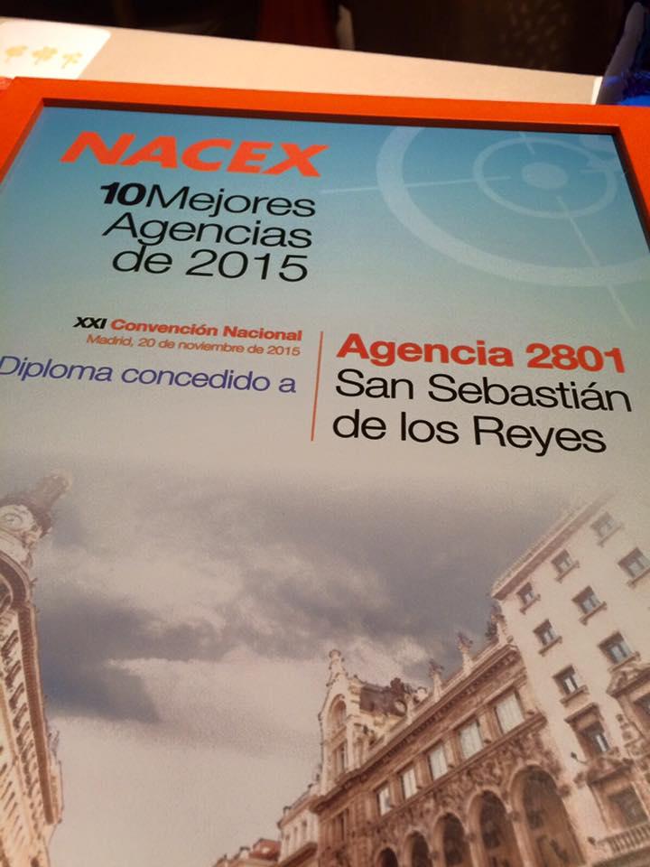 diploma-premio-nacex-agencia-2801-sansebastiandelosreyes