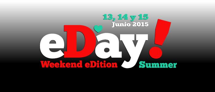 eday-weekend-summer-edition-2015-descuentos-tienda-online