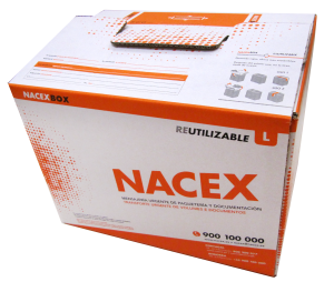 embalaje reutilizable NACEX-BOX-300x263
