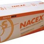Nacex Box