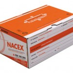 Nacex Prot-Eco minibox, de 45x34'5cm