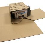 Nacex Prot-Eco box, de 88'5x64'5cm
