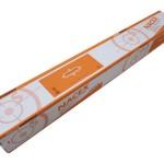 Nacex tubebox (paquetes alargados), de 15x15x120cm