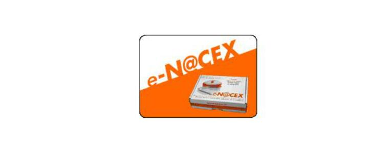 enacex