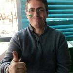 enfermedades-raras-2015-nacex-agencia-san-sebastian-reyes-madrid12