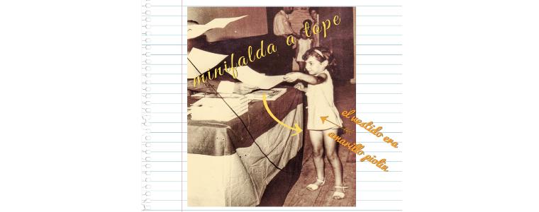 entrada-blog-55-carmen-ruiz-atienza-liberacion-vuelta-cole-memorias