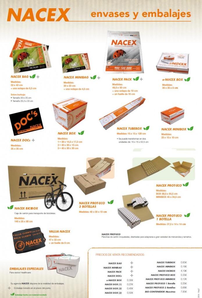 envases-embalajes-especiales-transporte-nacex-liberacion2000-agencias-nacex