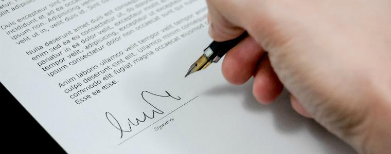 enviar-documentos-certificados-burofax-nacex