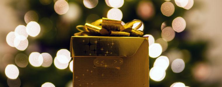enviar-regalos-de-navidad-mensajeria-baratos-liberacion2000