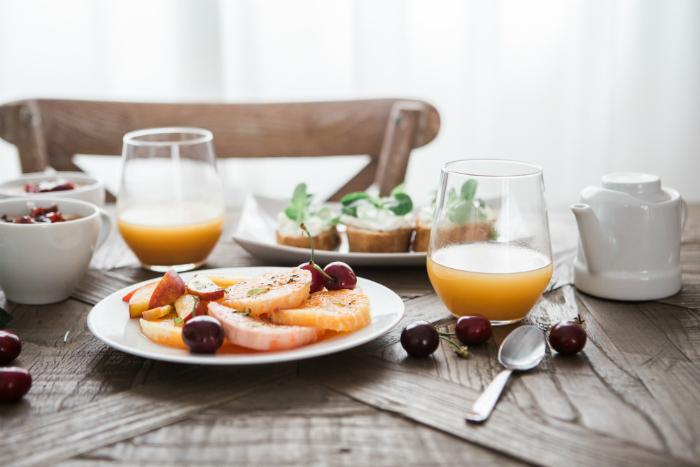 envios-de-desayunos-dia-padre-nacex