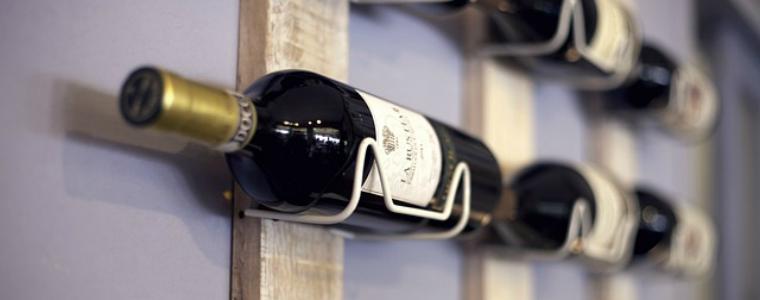 envio-botellas-de-vino-mensajeria-nacex-sanse