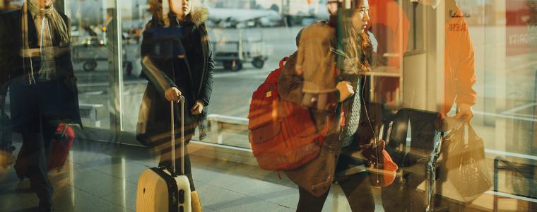 envio-de-maletas-nacex-recurso-aeropuerto-cc