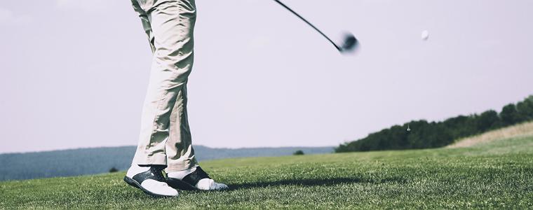 envio-nacex-palos-de-golf