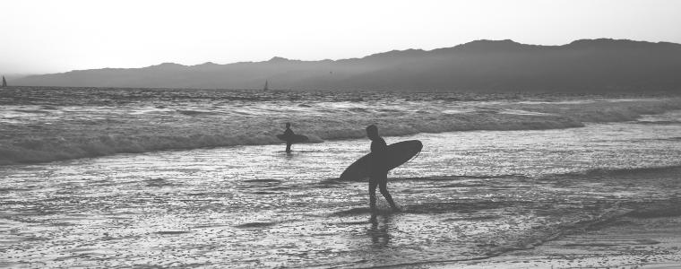 envio-tablas-de-surf-viajes-vacaciones-nacex-recurso-foto-surf-cc