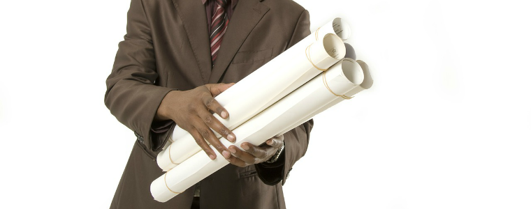 envios-tipo-tubo-nacex-liberacion2000-planos-arquitectos