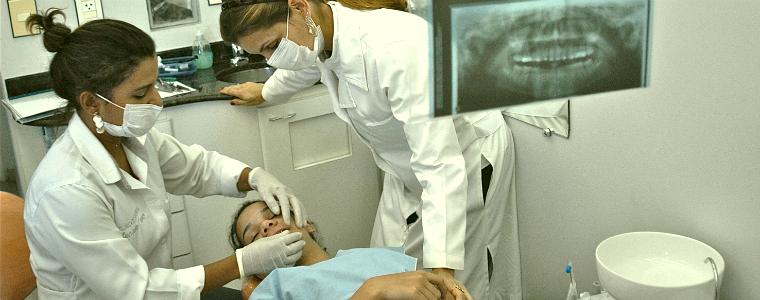 envios-transporte-entregas-especializadas-sector-dental-nacex