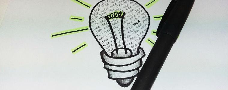 espacio-emprendedor-sanse-idea-recurso-cc