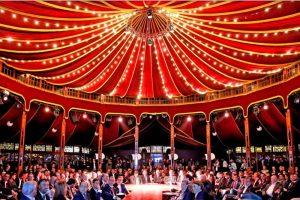espacio-eventos-la-estación-gran-teatro-príncipe-pío-madrid-22-300x200