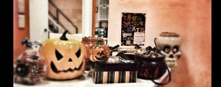 especial-halloween-foto-2