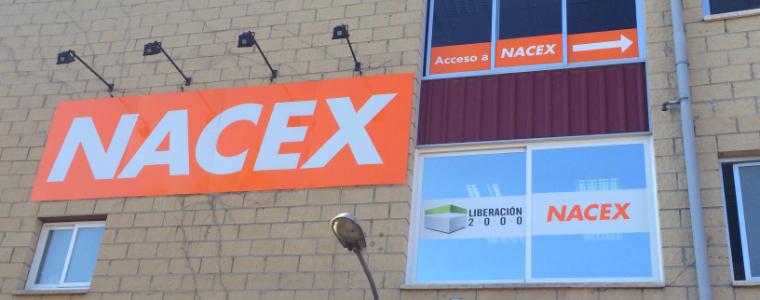 fachada-agencia-nacex-2801-sanse-liberacion2000-rotulacion-nueva-v1