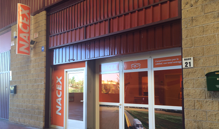 fachada-agencia-nacex-2801-sanse-liberacion2000-rotulacion-nueva-v4