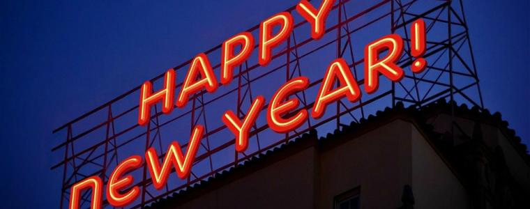 feliz-año-nuevo-recurso