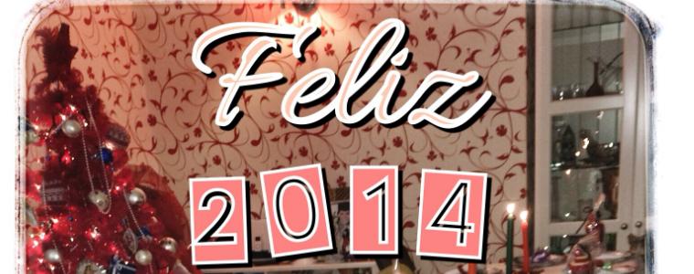 feliz_2014