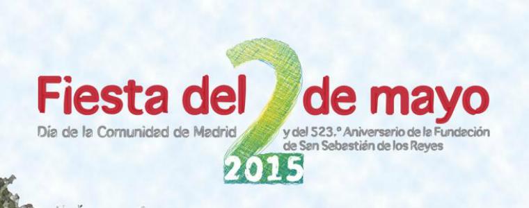 fiesta-fundacion-san-sebastian-reyes-2-mayo-2015