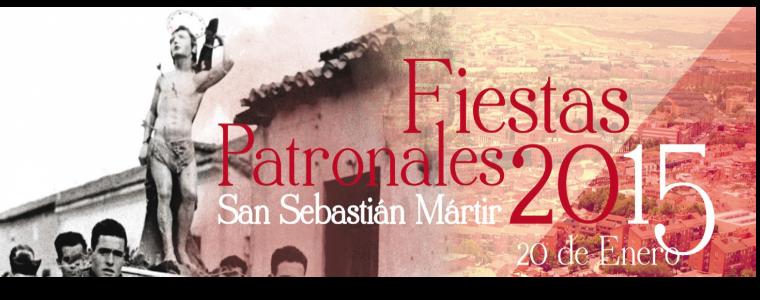 fiestas-patronales-san-sebastian-martir-2015-sanse